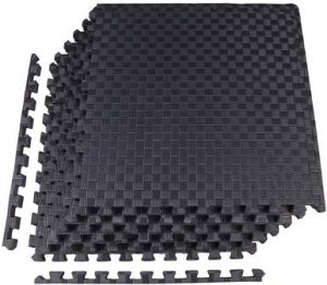 BalanceFrom Puzzle Exercise Mat