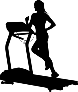 Sole Treadmills are in hotels across the U.S.A.
