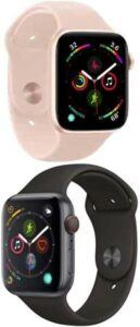 Apple Watch Series 4 - What Buyers Say?