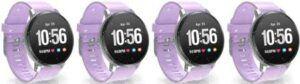 YOYOFIT Smart Fitness Watch