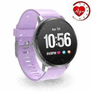 Customer Quotes For YOYOFIT Smart Fitness Watch