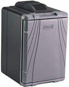 Coleman Powerchill Iceless Cooler